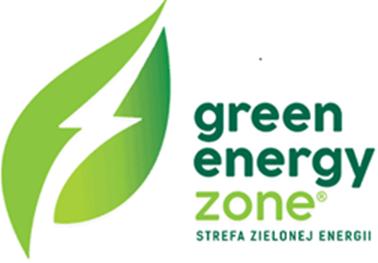 Green Energy Zone