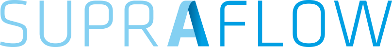 Supraflow Logo